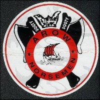 Know your self | Supreme Vikings Confraternity - Asgard